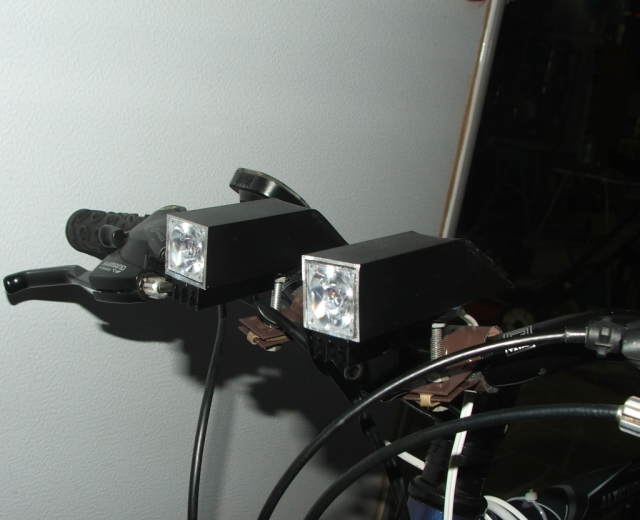 handle bar lights2 (mounted)