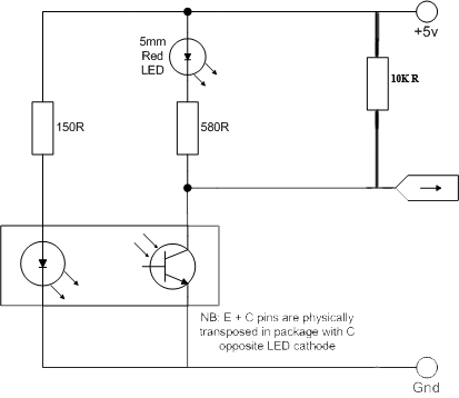 open close limit switch wiring diagram making endstops from printer photo interrupters ...